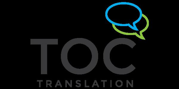 TOC Translation